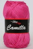 Camille 8037 - pink