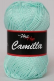 Camille 8138 - mint