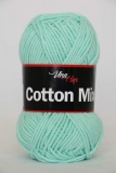 Cotton Mix 8136 - mint