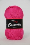 Camille 8304 - pink neon