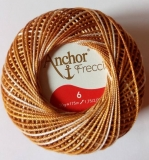 Anchor Freccia 6 - 1218 multicolor