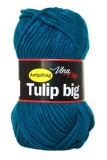 Tulip Big 4432 - tm. petrol