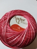 Anchor Freccia 12 - 1203 multicolor