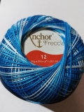 Anchor Freccia 12 - 9433 multicolor